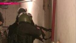 Госдума РФ рассмотрит законопроекты, ужесточающие наказание за терроризм