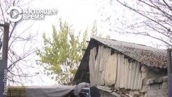 В Москве во время допроса в полиции умер мигрант из РТ
