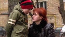 Семья военного осталась без жилья