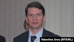 Vytautas Leskevicius