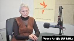 Jelica Kurjak: Deklarativno, Rusija nema ništa protiv približavanja Srbije Evropskoj uniji