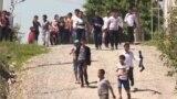Как молодая команда управленцев трудится на благо жителей «Амир-Тимура»