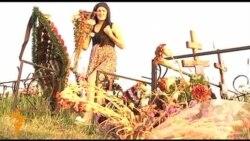 Крымск в ожидании мессии (видео) часть 1