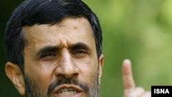 Иран Ислам төңкерісі сақшыларына қарсы шабуылға Пәкістан қауіпсіздік агенттерінің қатысы бар деп айыптап тұр. 18 қазан. 2009