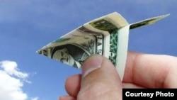 Азербайджанские чиновники уже давно намеревались административным путем воспрепятствовать выводу денег из страны