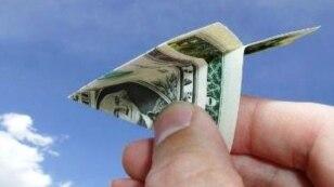 Базовый принцип налогового планирования при помощи использования оффшорных схем предполагает поступление...