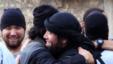 Fiul meu, jihadistul