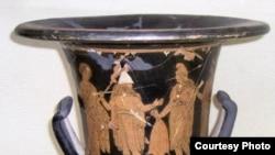 За последние 15 лет каждый второй музей в Болгарии подвергался ограблению