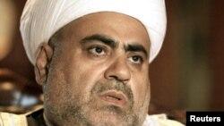 Sheikh-ul-Islam Allahshukur Pashazade