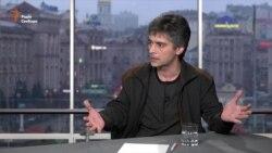 Жадан – не «агент Путіна», такий письменник алібі не потребує – Бойченко