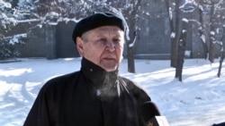 """Серікболсын Әбілдин: Рубль аймағында қалу - президенттің идеясы"""""""