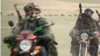 آرشیف، گروهی از طالبان مسلح