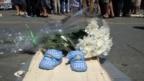 Dan bijelih traka u Prijedoru obilježava se već petu godinu za redom