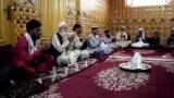 افغانستان: ځینې خلک د يوې نوې جګړې د پیلېدو اندېښنې لري