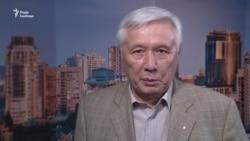 Юрій Єхануров про день вторгнення російських військ у Грузію – відео
