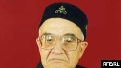 Равил Үтәбай-Кәрими (1933-2005)