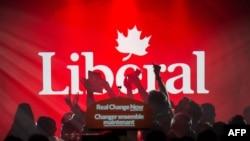 پیروزی حزب لیبرال در انتخابات کانادا،دو ایرانی-کانادایی را راهی پارلمان کرد