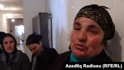 Səlminaz Tağıyeva