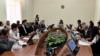 «Օրենքը պիտի հստակ քրեական պատժամիջոց սահմանի». քննարկում ՄԻՊ հանձնաժողովում