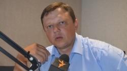 Interviul matinal cu juristul Pavel Postică, director de programe, Promo-LEX