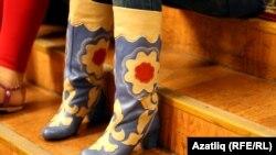 Яшьләр форумы: Татар бренды турында сөйләшү