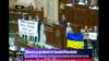 Rusia tatonează Vestul la București