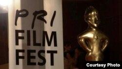 """""""Pri Film Fest"""""""