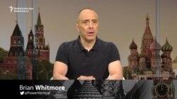 The Daily Vertical: The Kremlin's Frankenstein Monster