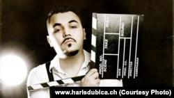 Najvažnije je da se sam sebi ne dosadim: Haris Dubica