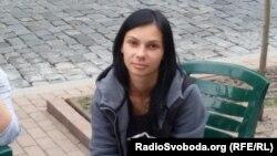 Юлия Дрюк-Ильяшенко