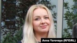 Светлана переехала в Финляндию с семьей, несмотря на предложение карьерного роста в родном Петербурге