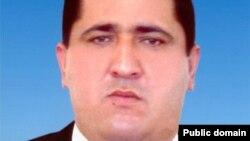 Əhməd Əhmədov (mia.gov.az)