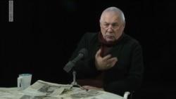 Глеб Павловский: зачем вернули Лесина и Суркова?