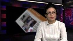 «Ազատություն» TV լրատվական կենտրոն, 26-ը նոյեմբերի, 2014թ․