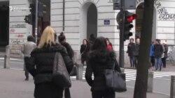 Da li su Beograđani čuli za opsadu Sarajeva?