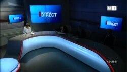 """""""Moldova în Direct"""": concluziile Consiliului de Miniştri ai UE"""