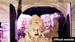 27-март - эл аралык театр күнү