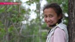 Бойкот, презрение и угроза выселения: как в Кыргызстане относятся к тем, кто уезжал в Сирию