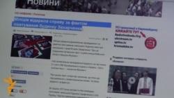 Паркан Захарченка не вартий 4 рокiв за ґратами – адвокат
