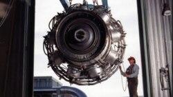 Оставит ли Крым Россию без Siemens?
