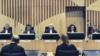 Расследование по MH17: российские фейки для Европы