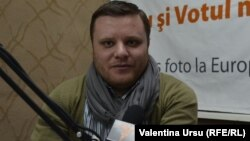 Victor Gotişan