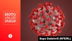 Coronavirusul a fost confirmat și în România