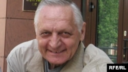 Марат Афанасьеў