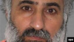Убиеннио Хаџи Имам, познат и како Абд ар-Рахман ал-Кадули