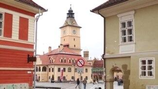 Ждем в гости: саксонская Трансильвания