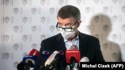Анджей Бабиш