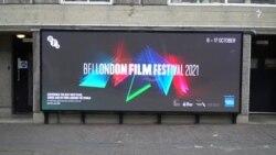 شصتوپنجمین جشنواره فیلم لندن