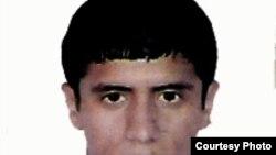 محمود هاشمی شاهرودی، حکم اعدام مولودزاده را مغاير با تعليمات اسلامی و قانون کشور دانسته بود.