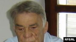 Branko Belić